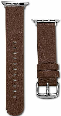 X-Doria 6950941439657 Leather Lux Band