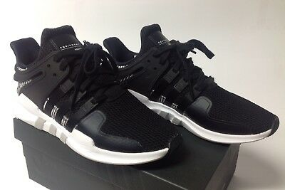 delicate colors online here fashion adidas originals equipment support adv adventure sneaker by9585