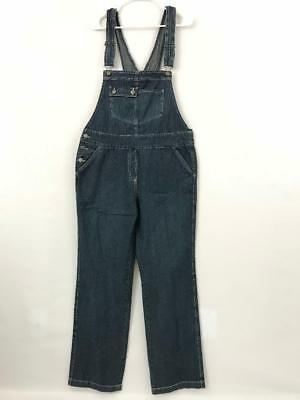 New York & Company Women's Jeans Overalls size 10, 16 or 18