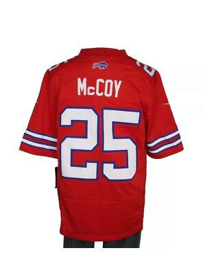 the latest 1b814 7c0b6 discount code for lesean mccoy color rush jersey 1d1ab 33456