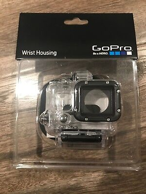 GoPro AHDWH-301 Wrist Housing - BRAND NEW - SEALED - Fast Shipping