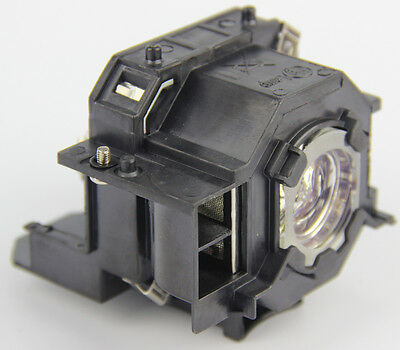 Generic ELPLP42 Projector Lamp For EPSON EMP-410WE EMP-280 EB-410WE EB-400WE