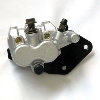 Gy6 150cc Moped Scooter Master Lower Pump Caliper Hydraulic Rear