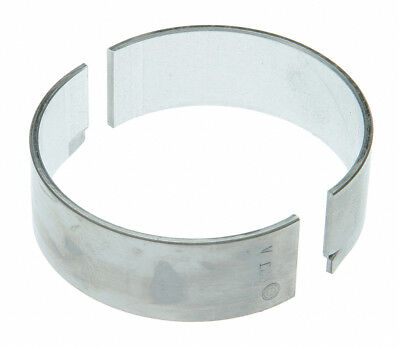 Clevite CB-1652P-.50MM Standard Connecting Rod Bearing