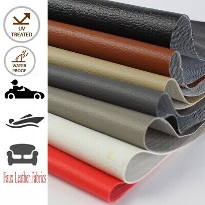 All Color Leather Fabric Marine Vinyl Fabric Outdoor Car Boat Upholstery Protect