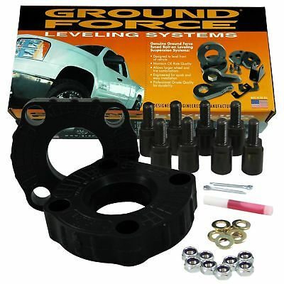 Ground Force 3828  Leveling Kit Suspension