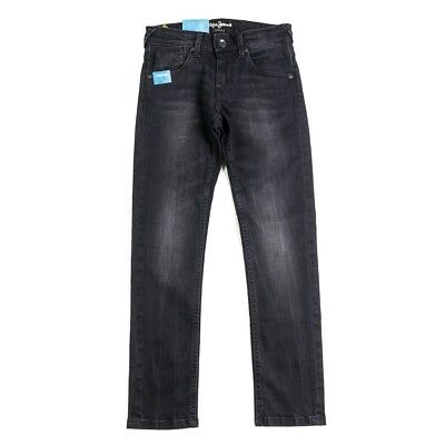 Pepe Jeans London Jeans Jamison