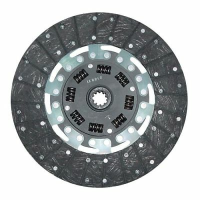 NEW Clutch Disc for Ford New Holland 455 550 555 555A 555B 420 535 345C LOADER