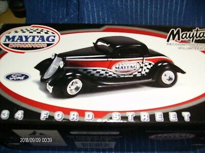 Maytag Collectibles