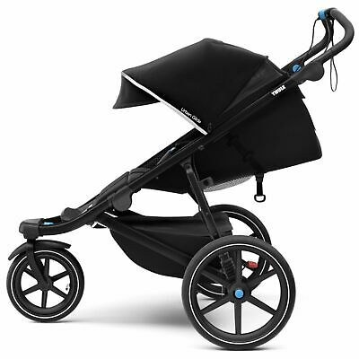 Thule Urban Glide 2 Baby / Child Pushchair / Stroller / Buggy - 6 Months To 15kg