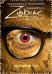 Zodiac Killer (DVD) RESEALED LIKE NEW IN EXCELLENT CONDITION SHIPS WITH CASE