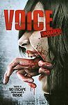 Voice (Unrated) DVD RESEALED LIKE NEW IN EXCELLENT CONDITION SHIPS WITH CASE