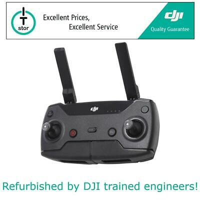 DJI Spark Remote Control / Controller - Compatible with the DJI Spark - 1.2 Mile