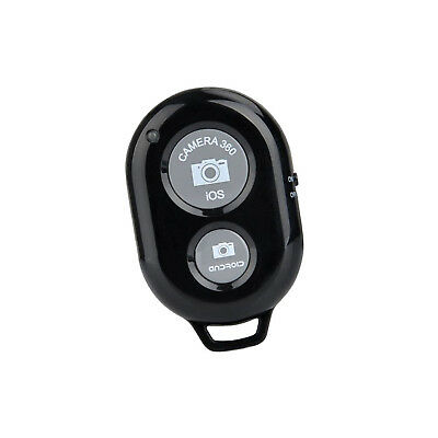 Bluetooth Selfie Remote Control