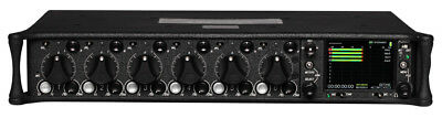 Sound Devices 664 6-channel mixer/recorder (New In Box)