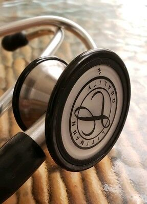 Littmann Cardiology III Stethescope.Barely  Used; In excellent condition!