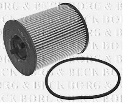 Bfo4030 Borg Beck Oil Filter Fits Ford 1 8 Tdci 05 New O E Spec