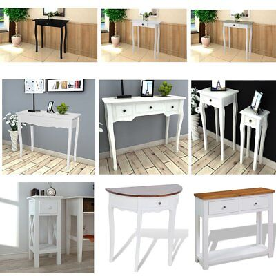 Modern Style Table with Drawer side table dining tables for living room kitchen