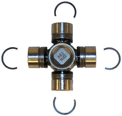 Crown Automotive Jeep Replacement 68017182AA  Universal Joint