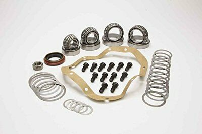 Ratech 324K Complete Kit