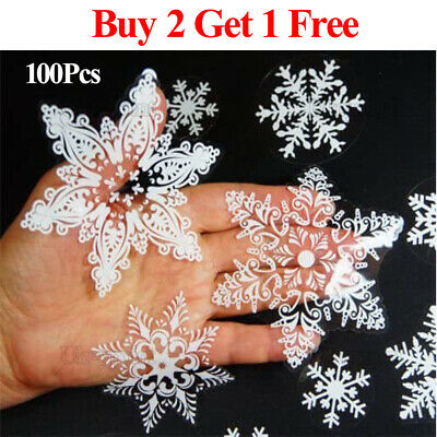 Hip Muscle Trainer Buttock Lift Push Up Beauty Stimulator Enhance Toner Tool UKE