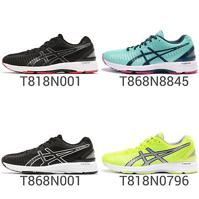 new style cadf5 69d28 Asics Gel-DS Trainer 23 FlyteFoam Mens Womens Cross Training Shoes Pick 1