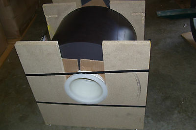 """Thin, Flexible Magnetic Sheeting, .025 Plain Uncoated Magnet 12 1/2"""" x 5' Roll"""