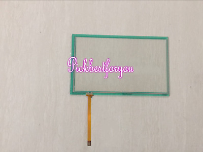 1PC NEW For TPC7063H Touch Screen Glass60 days warranty #H685F YD
