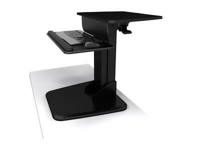 ATDEC A-STSFB Sit to stand workstation