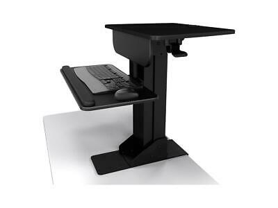 ATDEC A-STSCB Sit to Stand Workstation Clamp