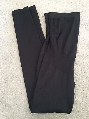 Blooming Marvelous Mothercare Maternity Gym Leggings Size Large (14-16)