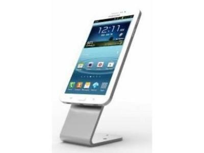 Maclocks The HoverTab Security Tablet Stand - Mounting kit 660REACH