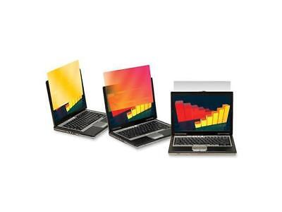3M Gold Widescreen Notebook Privacy Filter GPF19.0W