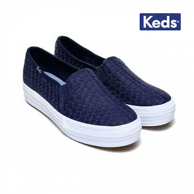 KEDS Damenschuhe CASUAL Sneakers by  KEDS NIB 32.99   by PicClick 448693