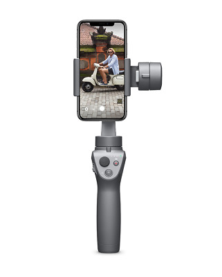 DJI OSMO Mobile 2 Gimbal for Phone