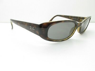 RAY-BAN RB 3016 Clubmaster W0366 Lunettes de Vue Cadres 49 21 140 or ... 35c85d2f2b7e