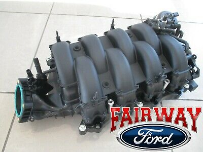 06 thru 19 MUSTANG OEM Genuine Ford Parts Large Soft Sided Cargo Organizer NEW