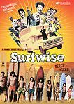 Surfwise (DVD) RESEALED LIKE NEW IN EXCELLENT CONDITION SHIPS WITH CASE