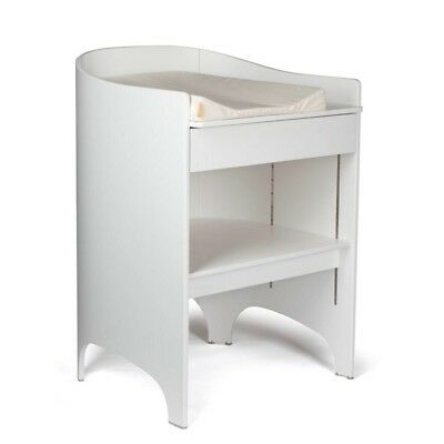 Leander Baby Change Table