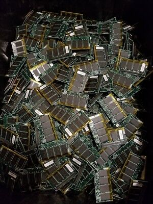 850 double sided ram boards for scrap/gold recovery roughly 19 lbs