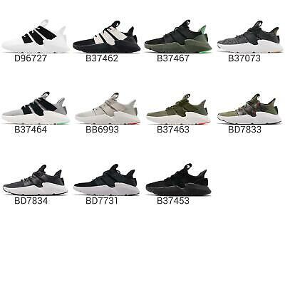 adidas Originals Prophere Mens Running Shoes Lifestyle Sneakers Pick 1