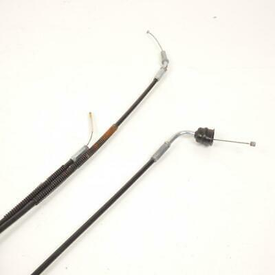 Cable of'accelerator Générique Scooter Yamaha 2A6-26260-00 New