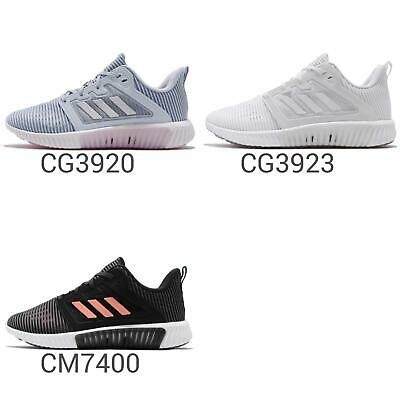 0fa516785f3f ADIDAS CLIMACOOL VENT M Core Navy Lime Men Running Shoes Sneakers ...