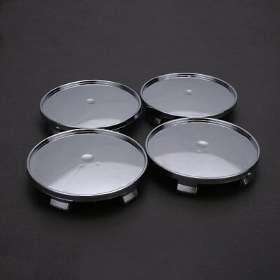 56E0 Vehicle for 68mm-65mm Automobile GSS Wheel Hub Cover Car Wheel Cover