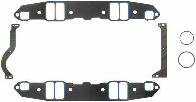 Fel-Pro High Performance 1213  Intake Manifold Gasket