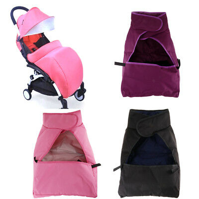 96e15d8e2 BABY SLEEPING BAG