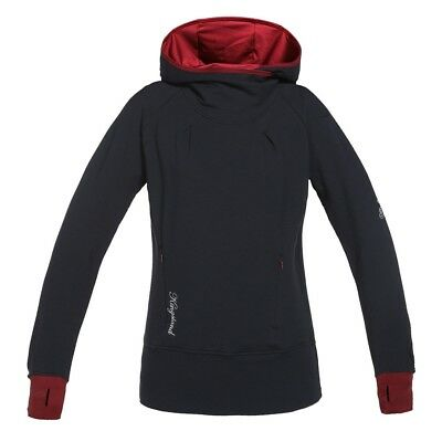 Kingsland Damen Sweat Hoodie DAKOTA