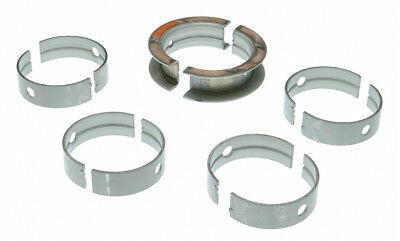 Mahle/ Clevite MS-863P-10 Standard Crankshaft Main Bearing