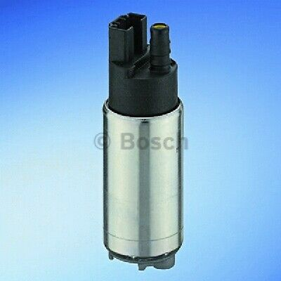 0580453408 Bosch Electric Fuel Pump  [Fuel Pumps] Brand New Genuine Part