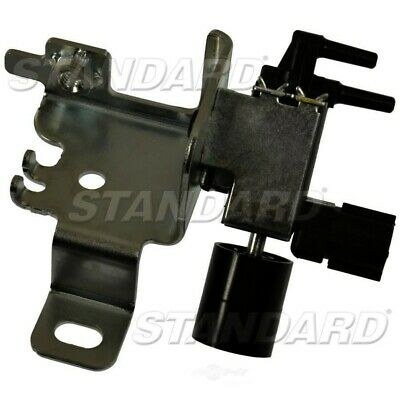 Vapor Canister Purge Solenoid Standard CP872